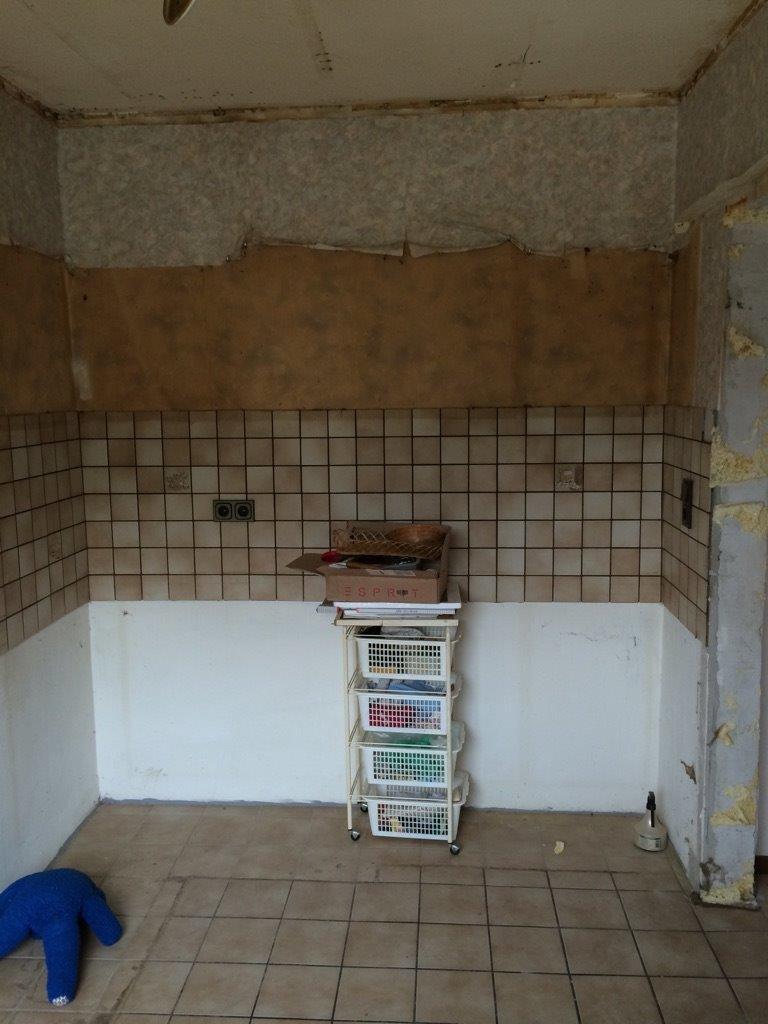komplett Renovierung » Hemsbach Handwerker für Renoverungsarbeit