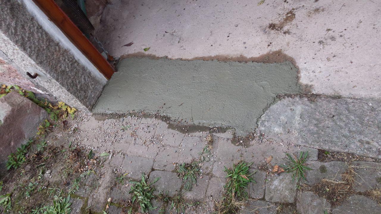 ceranfeld reparatur ceranfeld reparatur kleber klimaanlage und heizung ceranfeld reparieren. Black Bedroom Furniture Sets. Home Design Ideas